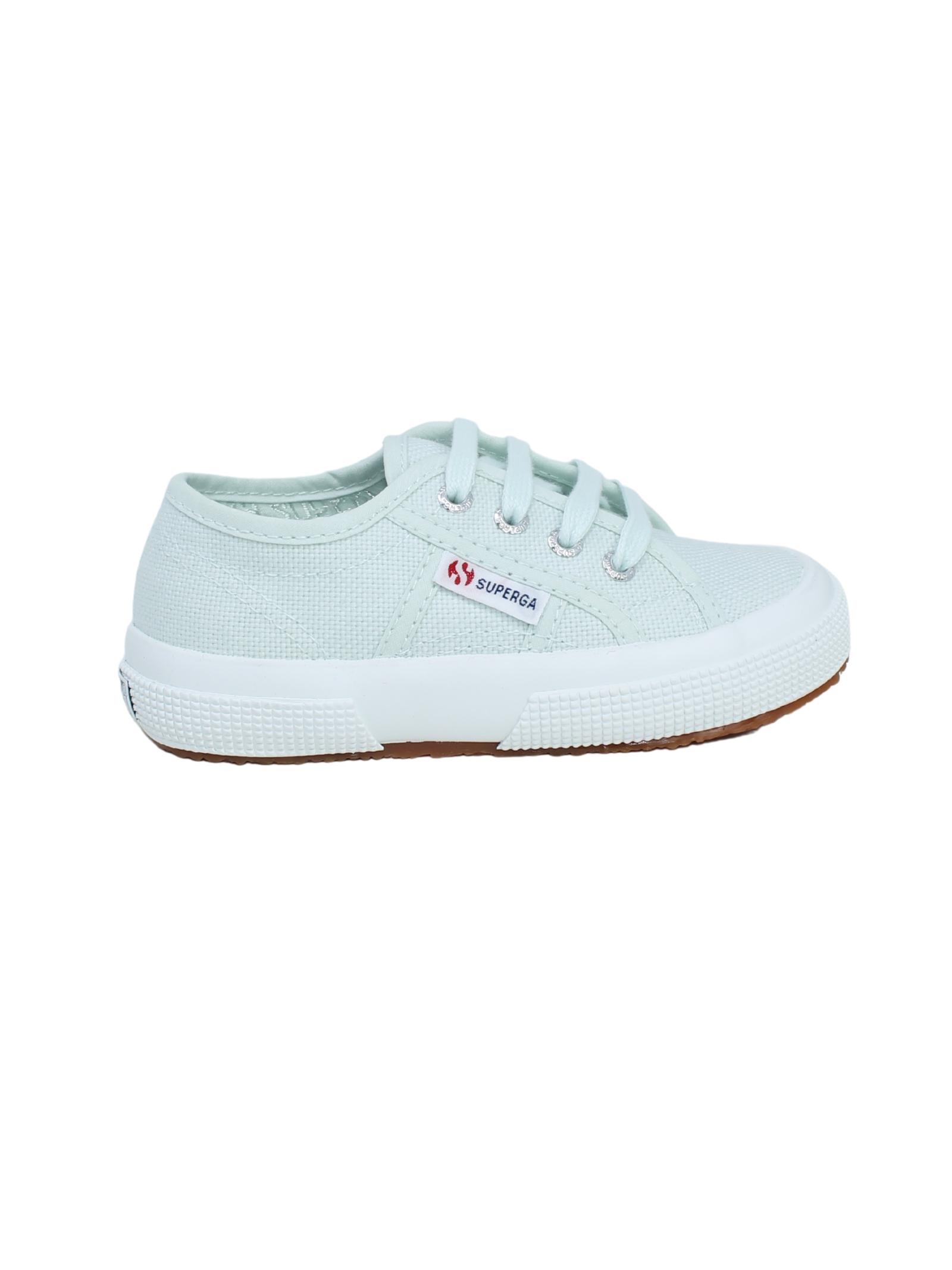 SUPERGA KIDS | Sneakers | 2750S00003C0W2P