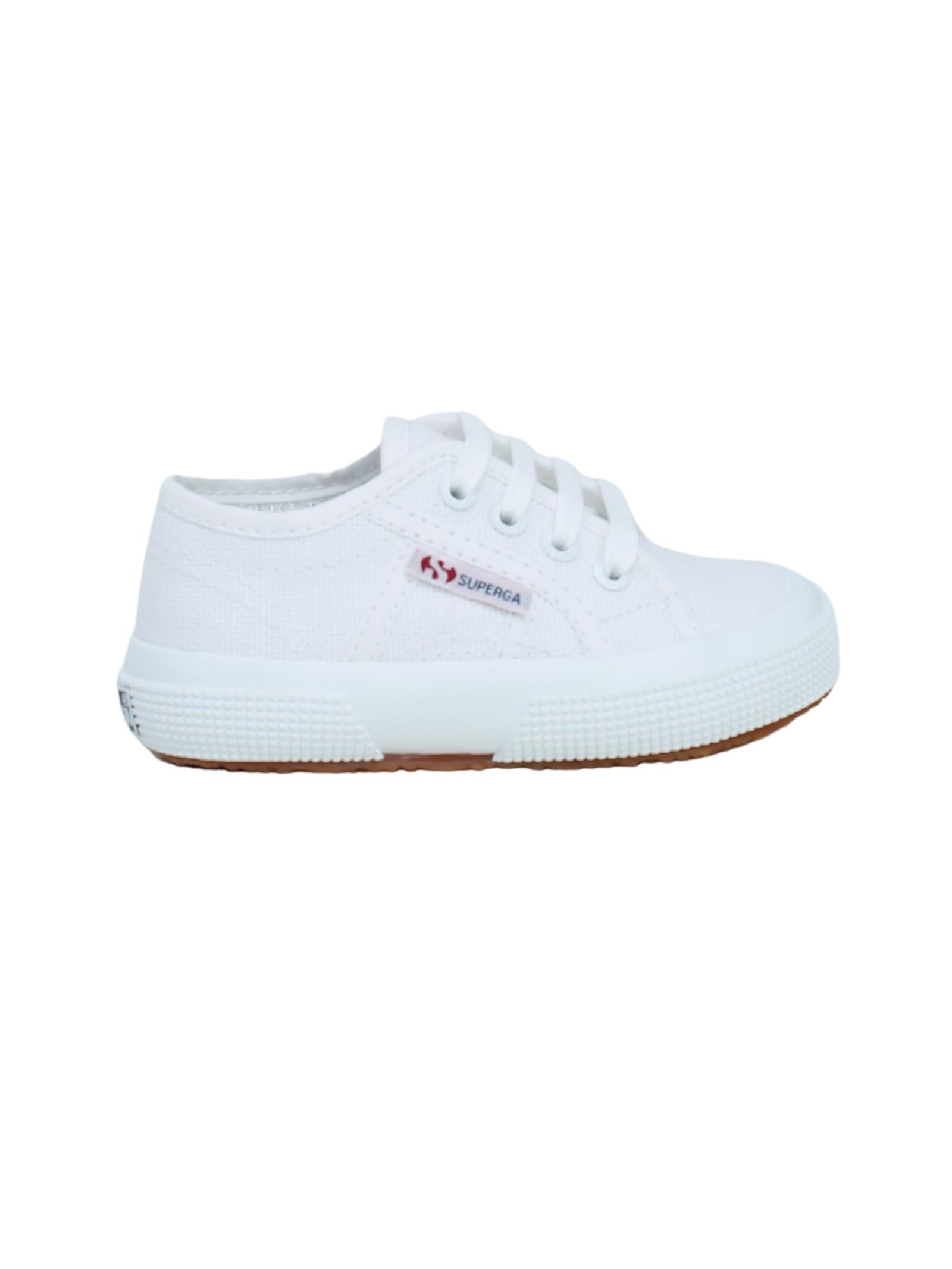 SUPERGA KIDS | Sneakers | 2750S00005P0901