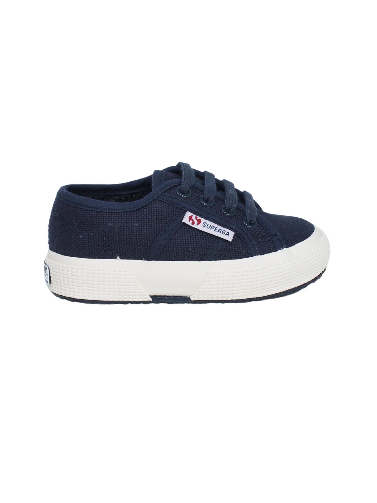 SUPERGA KIDS | Sneakers | 2750S00005P0933