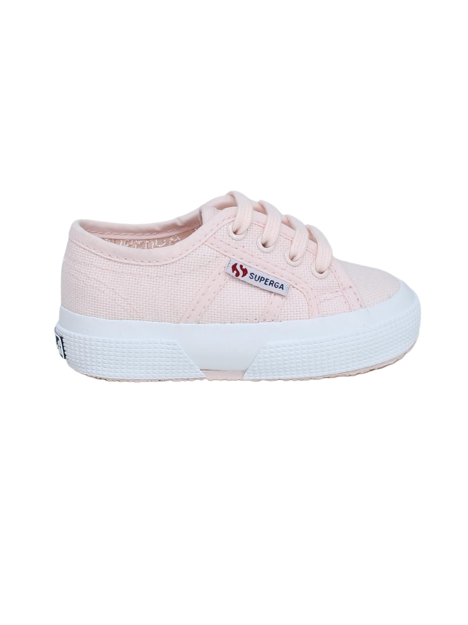 SUPERGA KIDS | Sneakers | 2750S0005PRW0I