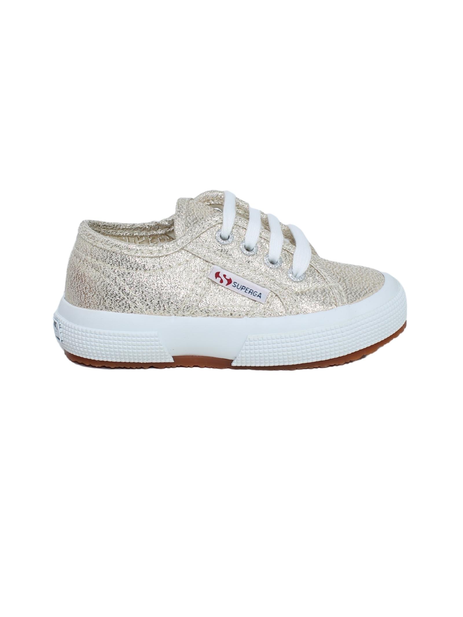 SUPERGA KIDS | Sneakers | 2750S0028T0174