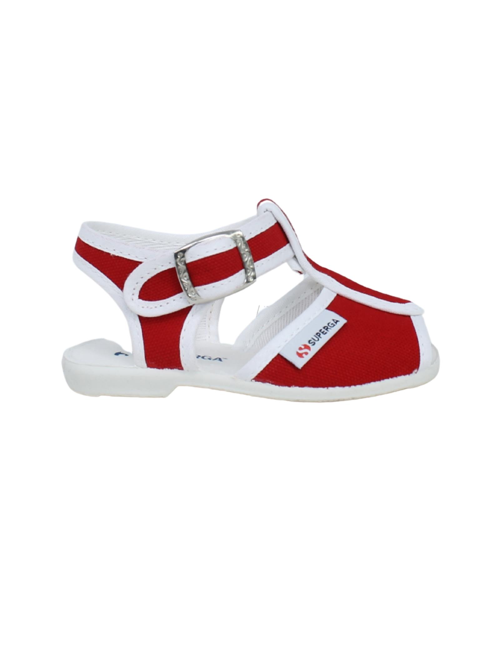 SUPERGA KIDS | Sandals | S0026X0970