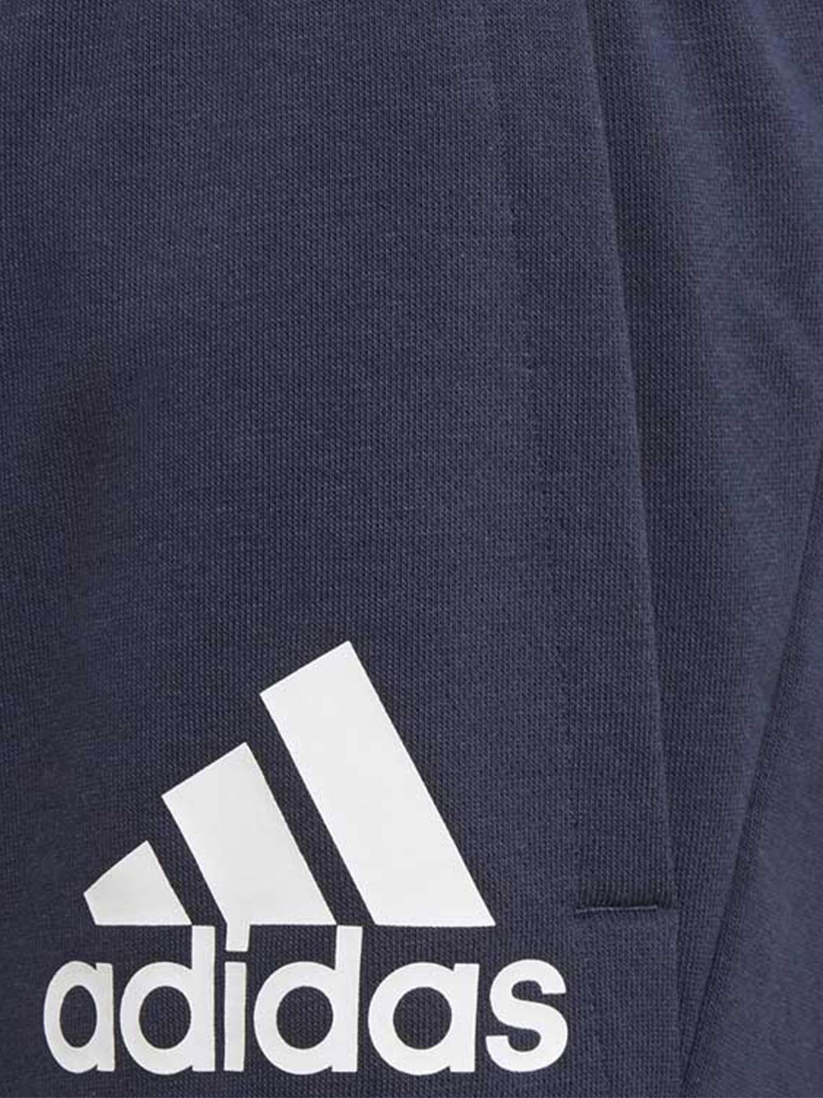 adidas | 6969BLUE