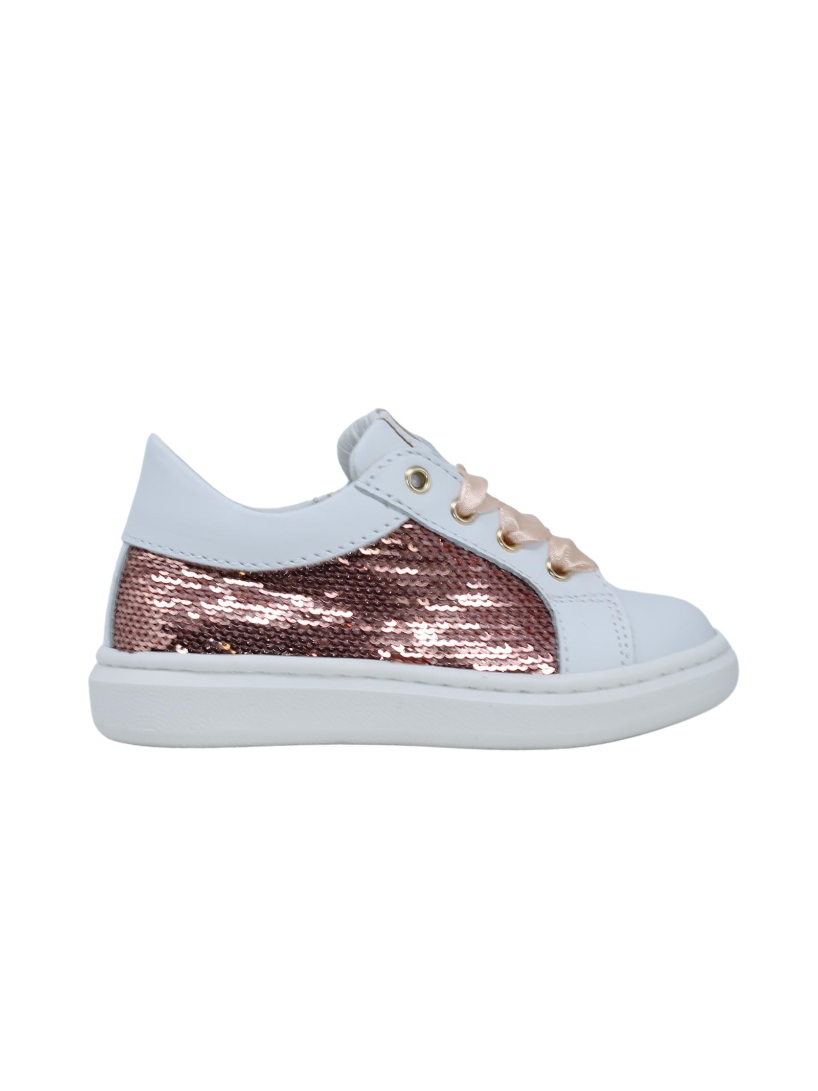 WALKEY | Sneakers | Y1A4411510110X335BIANCO