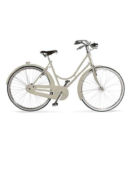 Bici Amante ATELIER BICI | AMANTEDGRIGIO