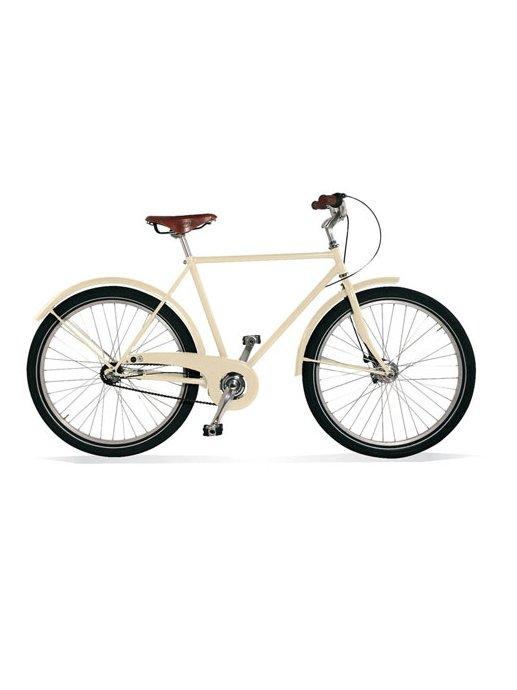Bici Camporella ATELIER BICI | CAMPORELLAPANNA
