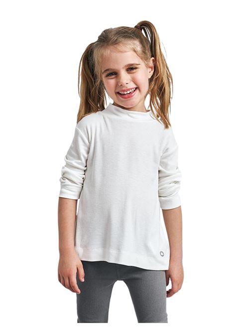 Lupetto Basic Bambina MAYORAL | Lupetto | 136086