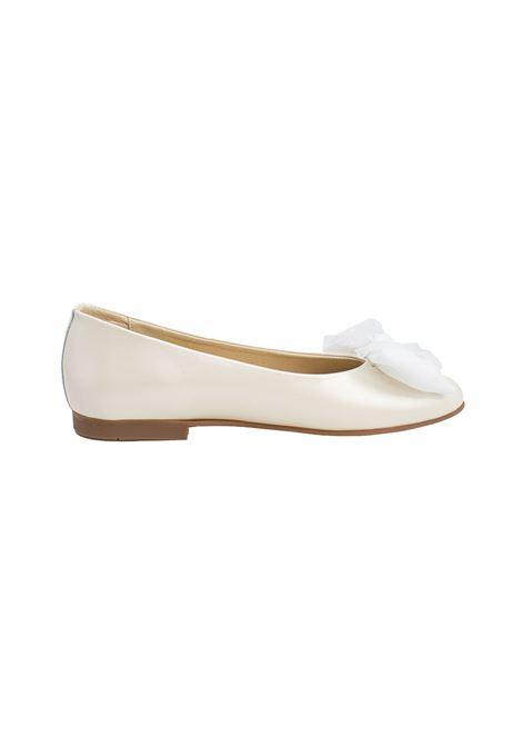 Ballerina Elegant Fiocco ANDANINES | Ballerine | 211676SALINAS