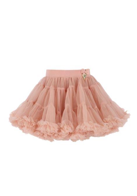 Little Girl Tutu Skirt Binky  ANGEL'S FACE | Skirts | BINKYBLUSH