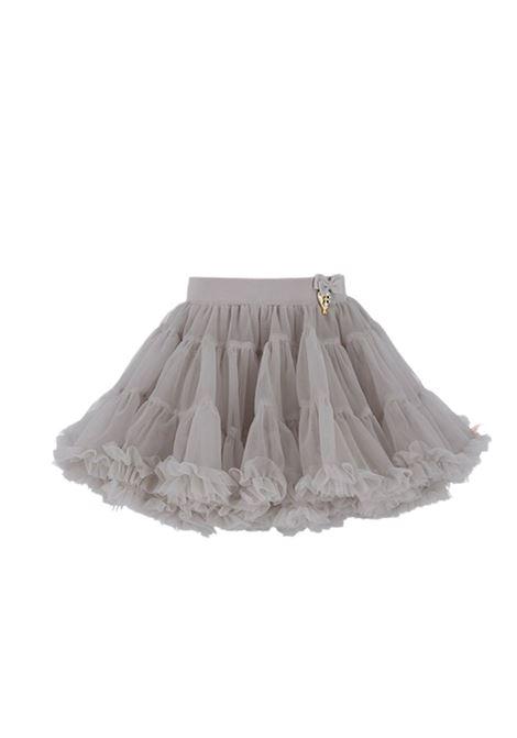 Little Girl Tutu Skirt Binky ANGEL'S FACE | Skirts | BINKYSILVER CLOUD