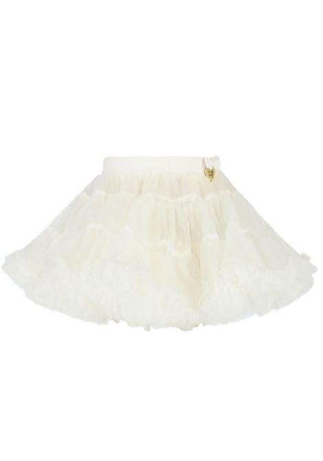 Little Girl Tutu Skirt Binky ANGEL'S FACE | Skirts | BINKYSNOWDROP