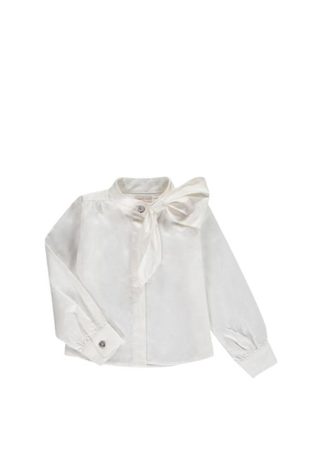 Camicia Bambina Perry ANGEL'S FACE   Camicie   PERRYWHITE