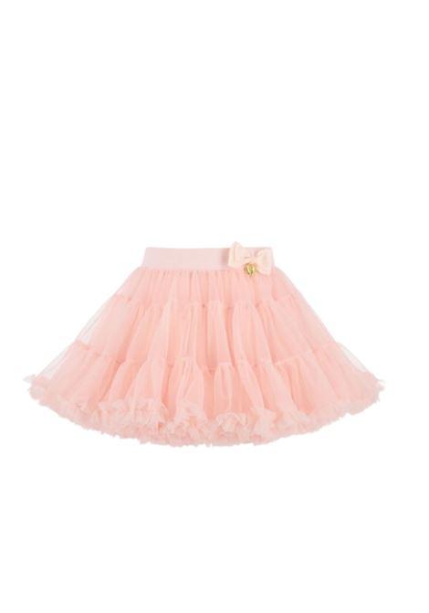 Gonna Bambina Tutu Pixie Ballet Pink ANGEL'S FACE   Gonne   PIXIEBALLET PINK