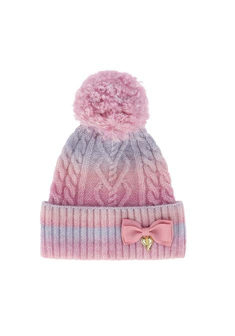 Cappello Rainbow Bambina ANGEL'S FACE   Cappelli   POPPETRAINBOW