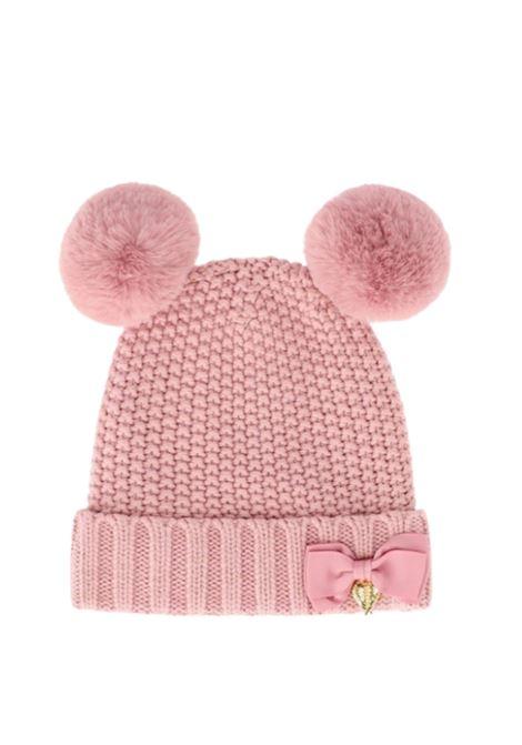 Tea Rose Hat for Girl ANGEL'S FACE | Shirt | ROMATEA ROSE