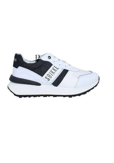 Sneakers Bambino Sport White BIKKEMBERGS KIDS | Sneakers | K4B4206810030X002
