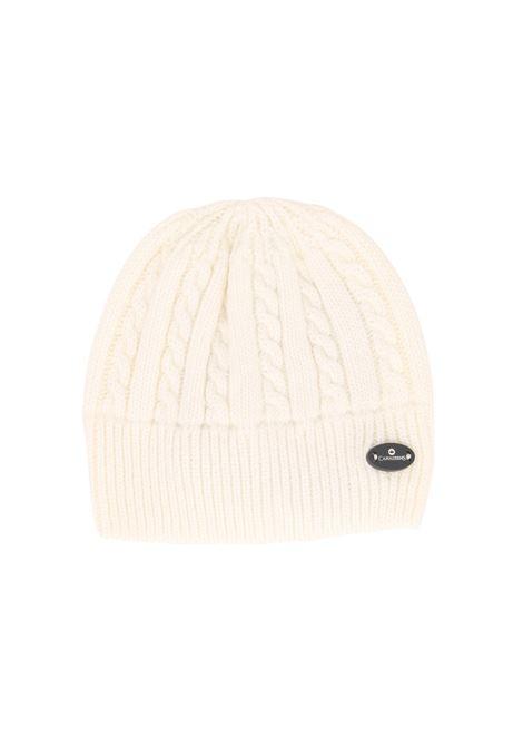 Baby Braided Hat CANADIENS KIDS | Shirt | CAE656198400002