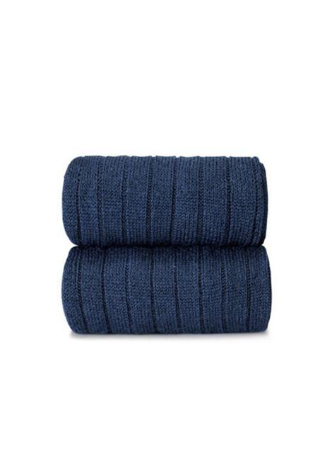 Baby Ribbed Socks CONDOR   Socks   12162948