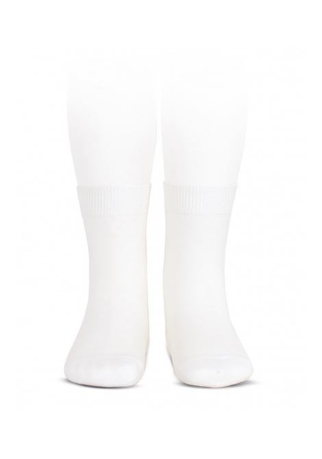 Basic Baby Socks. CONDOR   Socks   20194200