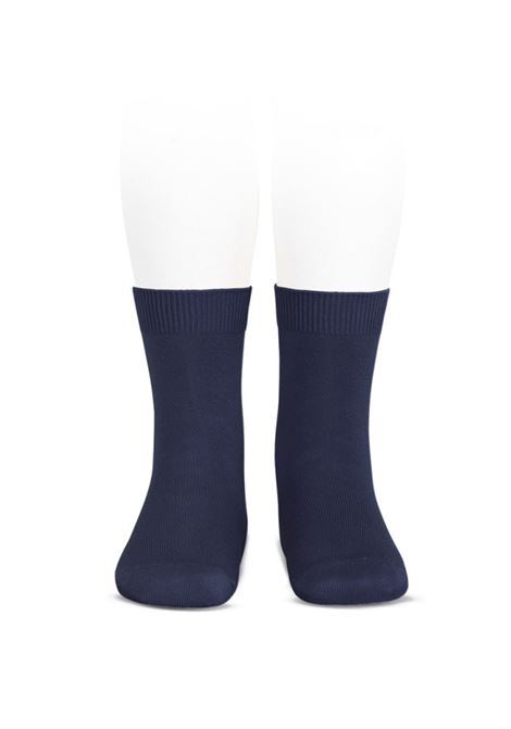 Basic Baby Socks CONDOR   Socks   20194480