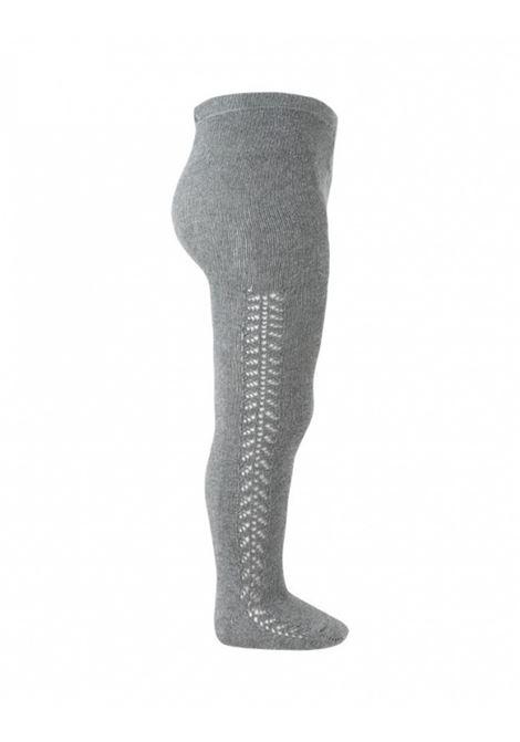 Calzamaglia Traforata Bambina CONDOR | Calze | 25911230