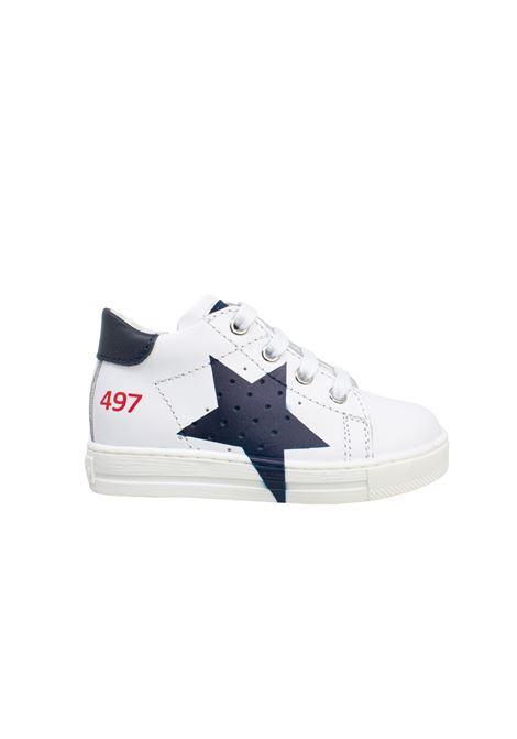 Sneakers Salazar FALCOTTO   Sneakers   20153311N27