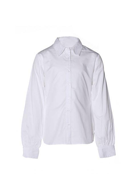 Off White shirt for girls FUN&FUN      FNJSH8939BIANCO