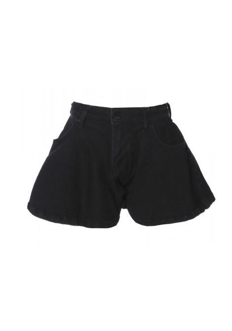 Girls Butterfly Shorts FUN&FUN   Shorts   FNJSO9702NERO