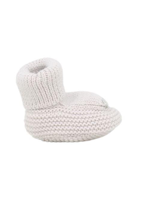 Newborn Tricot Babies I DELFI |  | 614Qpanna
