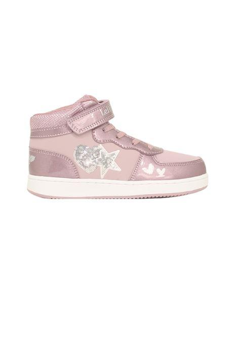 Sneakers Stars Bambina LELLI KELLY   Scarpe   LK4860CIPRIA