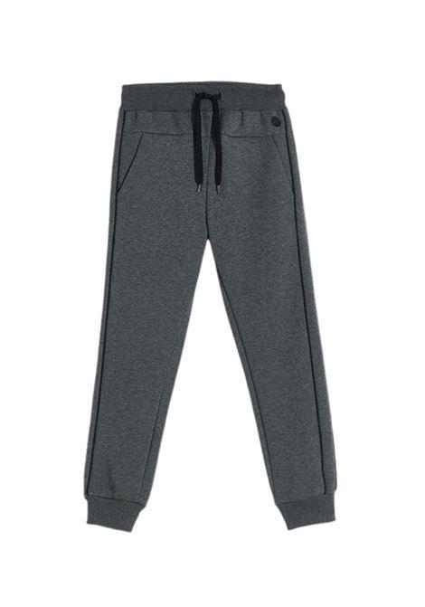 Pantalone Felpa Bambino LIU-JO JUNIOR | Pantaloni | QF1044F085202070