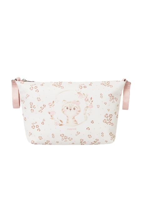 Beauty Case, for baby girl MAYORAL NEWBORN |  | 19043037