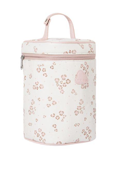Smoll Thermal Bag MAYORAL NEWBORN | bags | 19054042