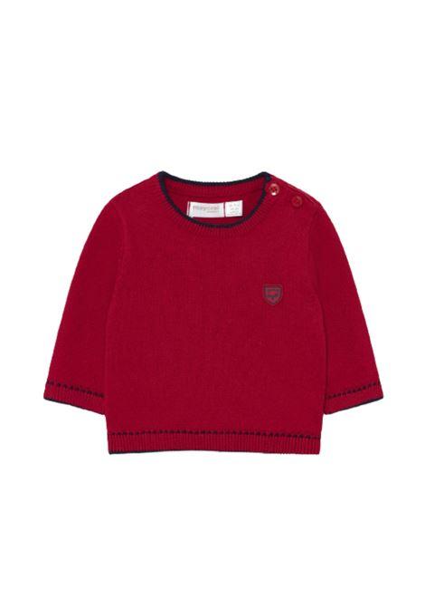 Jersey sweater MAYORAL NEWBORN | Sweaters | 2370018