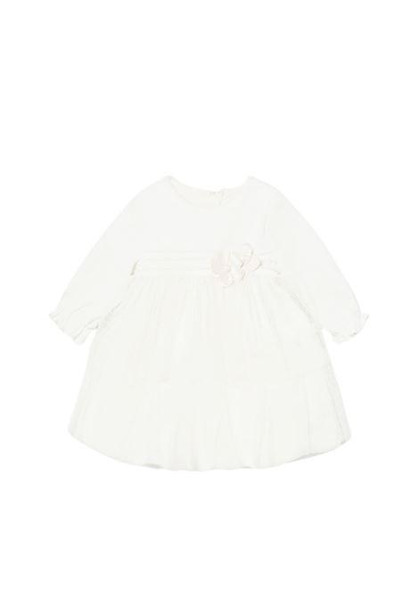 Elegant Baby dress MAYORAL NEWBORN | Clothes | 2818086