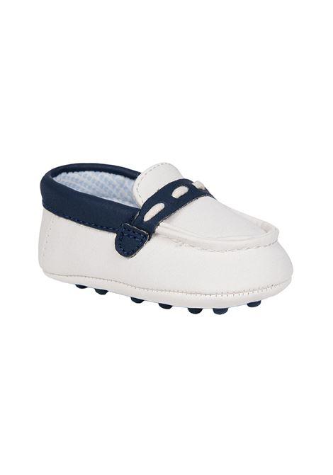 MAYORAL NEWBORN | Loafers | 9394069