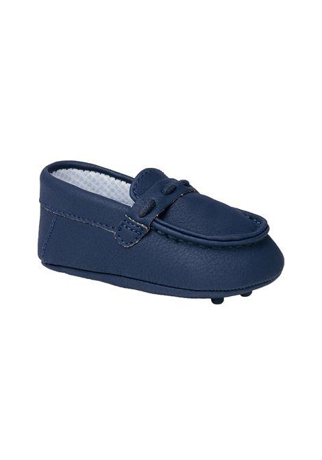 MAYORAL NEWBORN | Loafers | 9394072