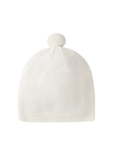 Cappello Jersey MAYORAL NEWBORN | Cappelli | 9438089