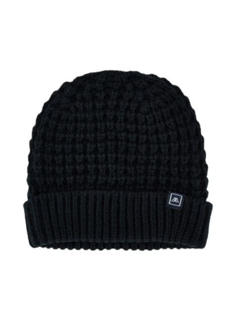 Black Child hat MAYORAL | Shirt | 10159040
