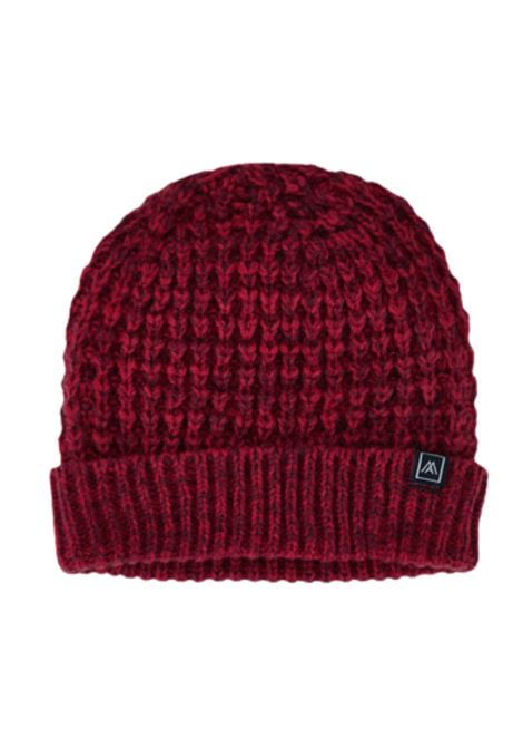 Red Baby hat MAYORAL | Shirt | 10159041