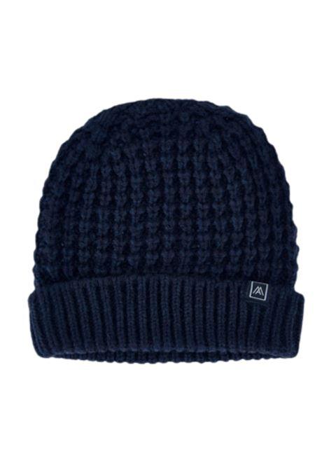 Navy hat Child MAYORAL | Shirt | 10159042