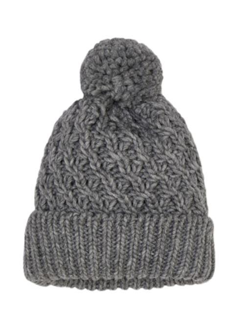 Pompon hat for girls MAYORAL | Shirt | 10160045