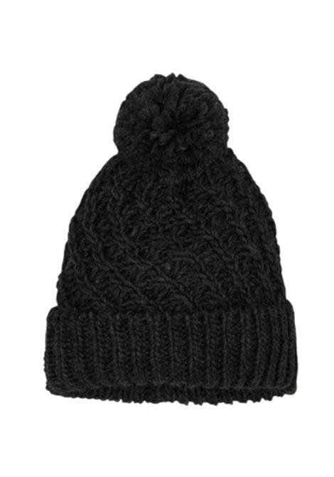 Pompon hat for girls MAYORAL | Shirt | 10160049