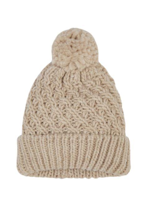 Pompon Hat for Girls MAYORAL | Shirt | 10160051