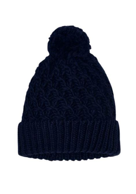 Pompon hat for girls MAYORAL | Shirt | 10160052