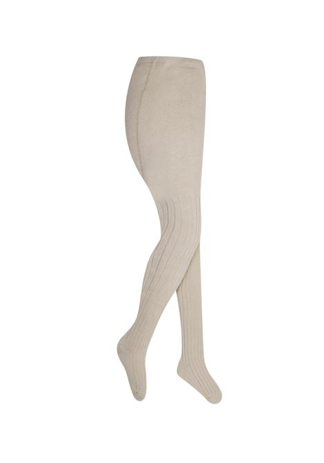 Calze Righe Bambina MAYORAL | Calze | 10313BEIGE