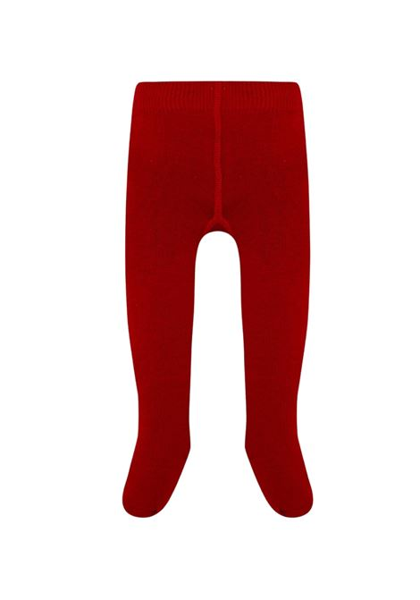 Calze Maglia Bambina MAYORAL | Calze | 10451ROSSO