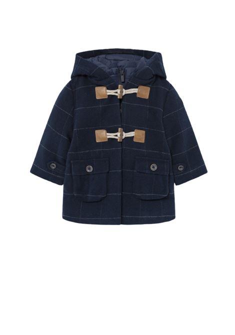 Vintage Child Trench Coat MAYORAL | Coats | 2421053