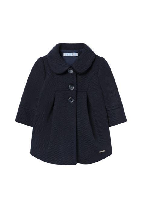 Cappotto Elegant Bambina MAYORAL | Cappotti | 2434071