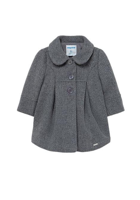 Cappotto Elegant Bambina MAYORAL | Cappotti | 2434072